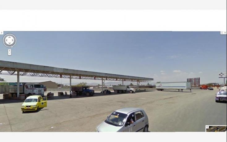 Foto de terreno comercial en renta en, alamedas infonavit, torreón, coahuila de zaragoza, 445543 no 04