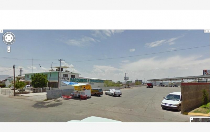 Foto de terreno comercial en renta en, alamedas infonavit, torreón, coahuila de zaragoza, 445543 no 05