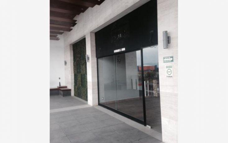 Foto de local en renta en, alamedas infonavit, torreón, coahuila de zaragoza, 980447 no 06
