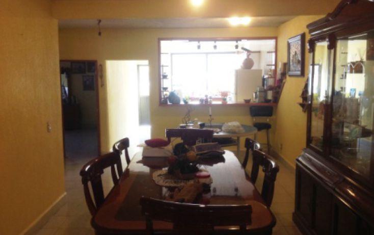 Foto de departamento en renta en alamedas, izcalli del valle, tultitlán, estado de méxico, 1658760 no 04