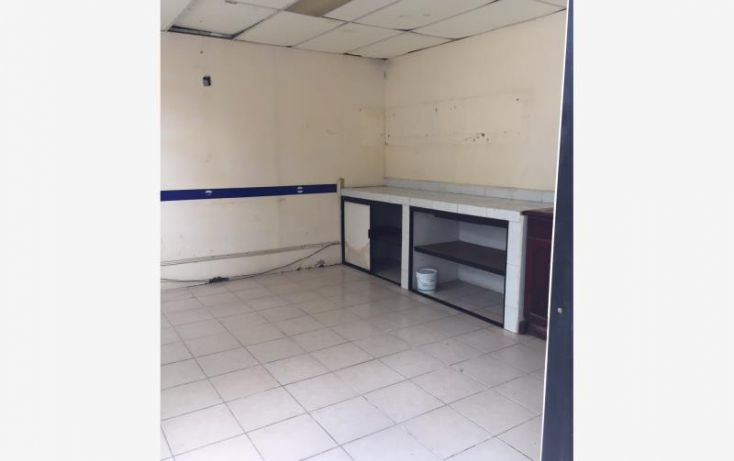 Foto de bodega en renta en alamedia 112, 18 de marzo, centro, tabasco, 1037803 no 07