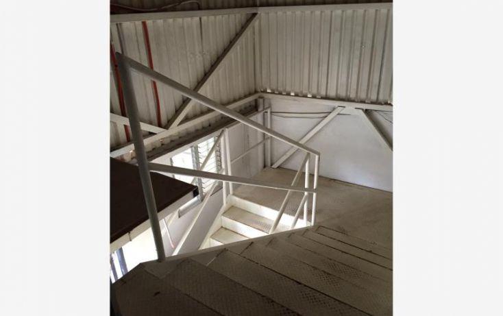 Foto de bodega en renta en alamedia 112, 18 de marzo, centro, tabasco, 1037803 no 08