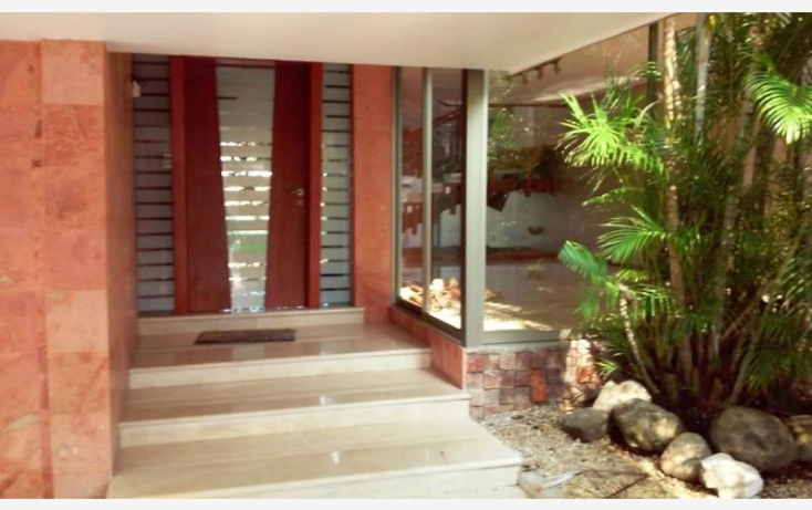 Foto de casa en renta en alaminos 144, virginia, boca del río, veracruz, 588070 no 02