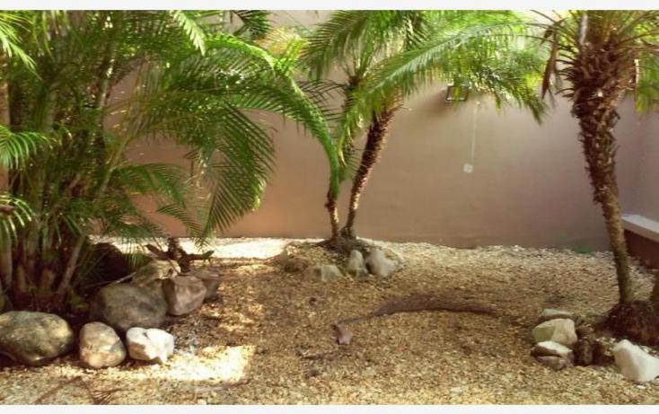 Foto de casa en renta en alaminos 144, virginia, boca del río, veracruz, 588070 no 03