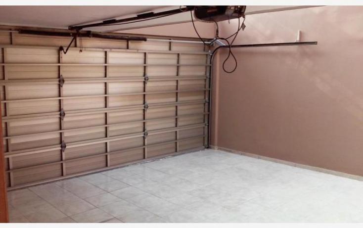 Foto de casa en renta en alaminos 144, virginia, boca del río, veracruz, 588070 no 04