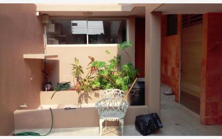 Foto de casa en renta en alaminos 144, virginia, boca del río, veracruz, 588070 no 05