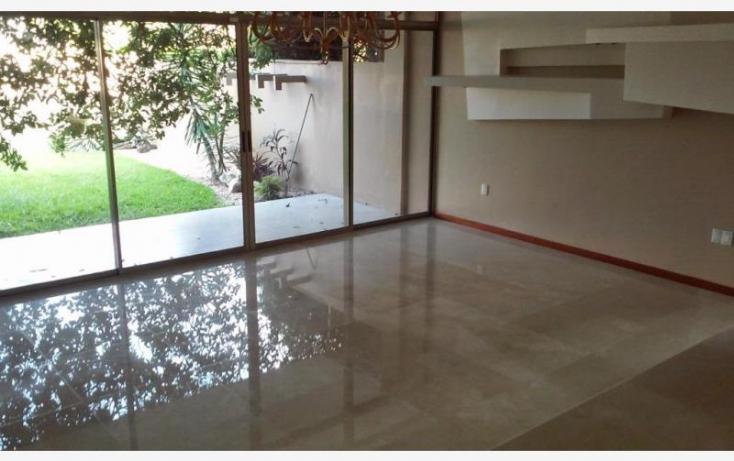 Foto de casa en renta en alaminos 144, virginia, boca del río, veracruz, 588070 no 09
