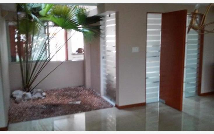 Foto de casa en renta en alaminos 144, virginia, boca del río, veracruz, 588070 no 11