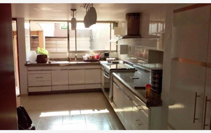 Foto de casa en renta en alaminos 144, virginia, boca del río, veracruz, 588070 no 12