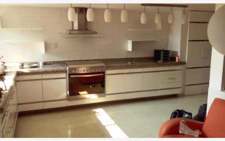 Foto de casa en renta en alaminos 144, virginia, boca del río, veracruz, 588070 no 13