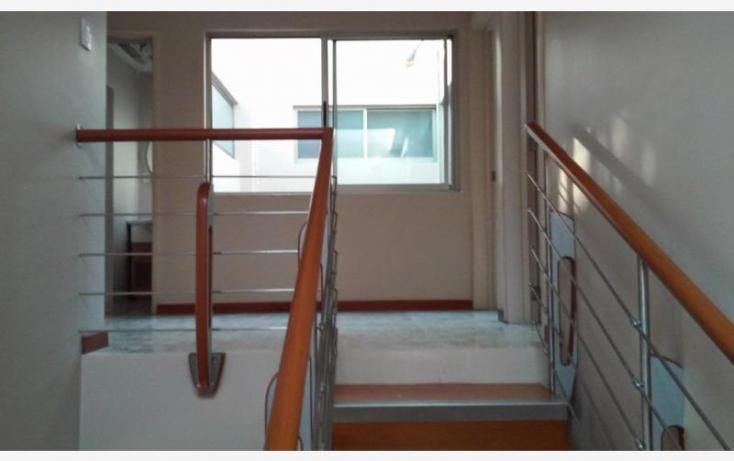Foto de casa en renta en alaminos 144, virginia, boca del río, veracruz, 588070 no 15