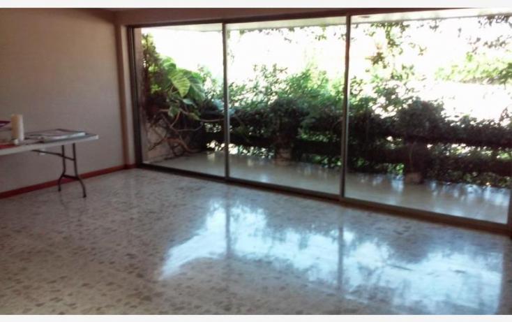Foto de casa en renta en alaminos 144, virginia, boca del río, veracruz, 588070 no 16