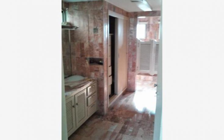 Foto de casa en renta en alaminos 144, virginia, boca del río, veracruz, 588070 no 17