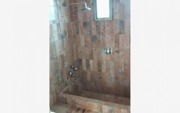 Foto de casa en renta en alaminos 144, virginia, boca del río, veracruz, 588070 no 18