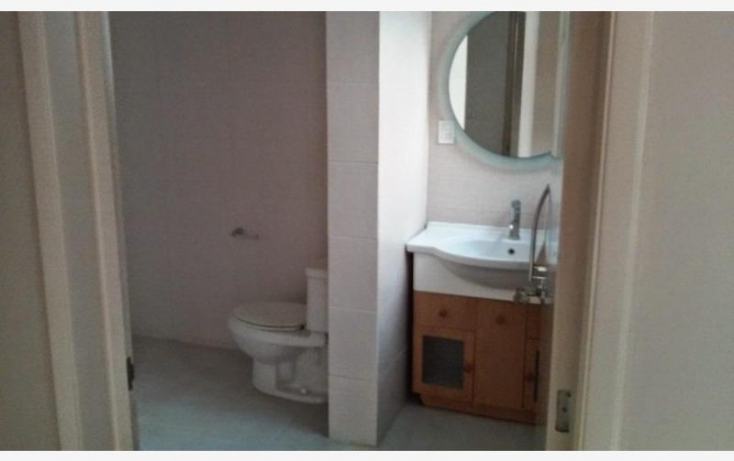 Foto de casa en renta en alaminos 144, virginia, boca del río, veracruz, 588070 no 21
