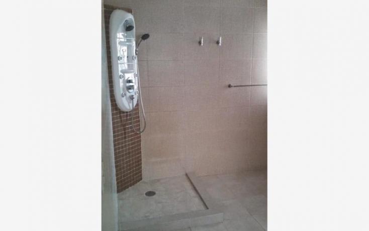 Foto de casa en renta en alaminos 144, virginia, boca del río, veracruz, 588070 no 22