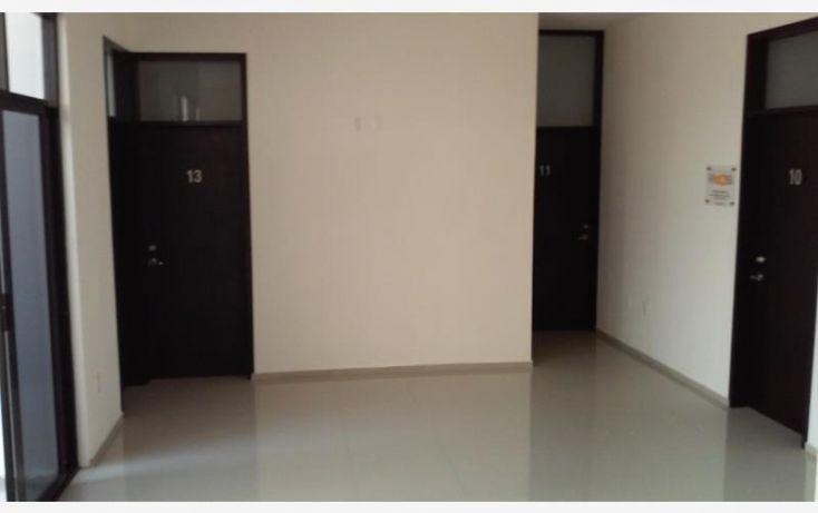 Foto de oficina en renta en alaminos, reforma, veracruz, veracruz, 959837 no 03