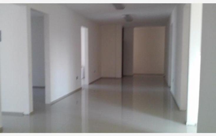 Foto de oficina en renta en alaminos, reforma, veracruz, veracruz, 959837 no 05