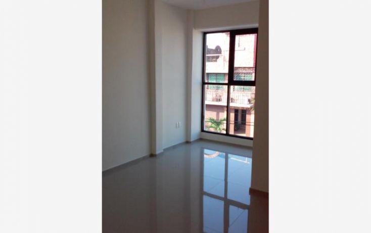 Foto de oficina en renta en alaminos, reforma, veracruz, veracruz, 959837 no 07