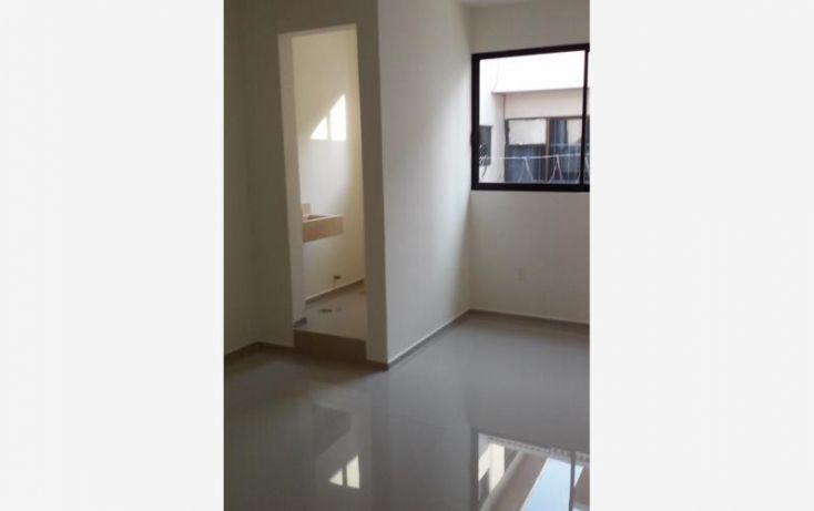 Foto de oficina en renta en alaminos, reforma, veracruz, veracruz, 959837 no 09
