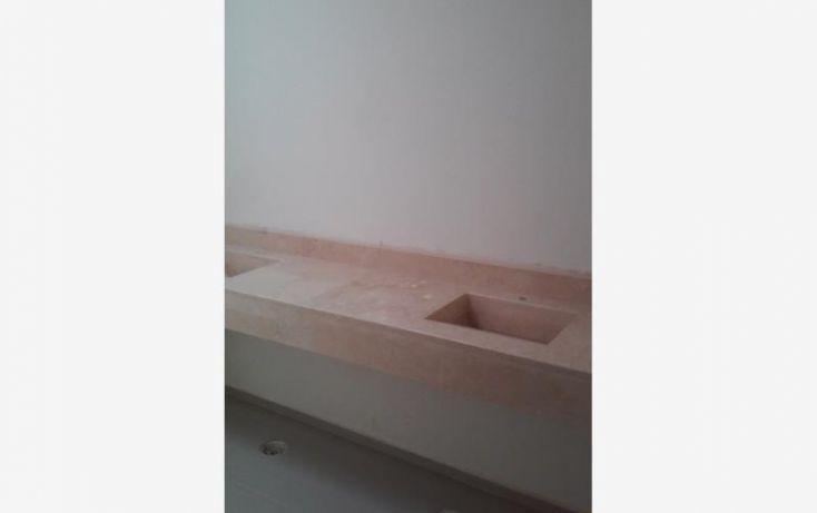Foto de oficina en renta en alaminos, reforma, veracruz, veracruz, 959837 no 10