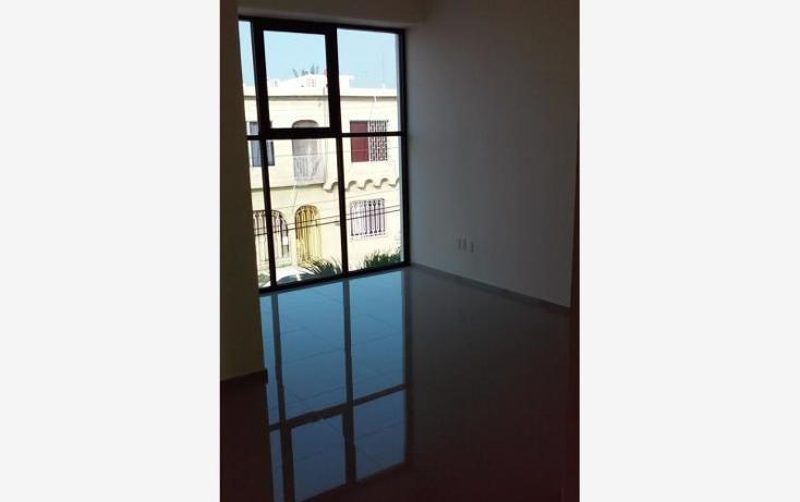 Foto de oficina en renta en  , reforma, veracruz, veracruz de ignacio de la llave, 959837 No. 06