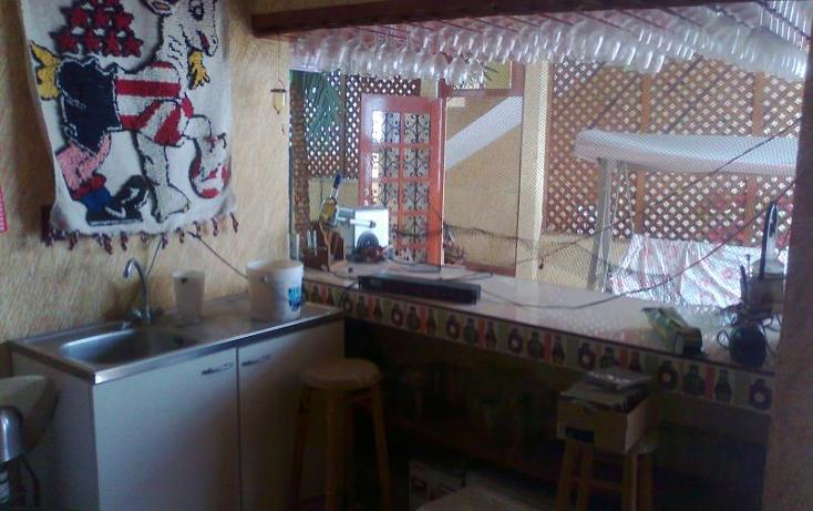 Foto de casa en venta en alamios 01, petaquillas, acapulco de ju?rez, guerrero, 1572448 No. 24