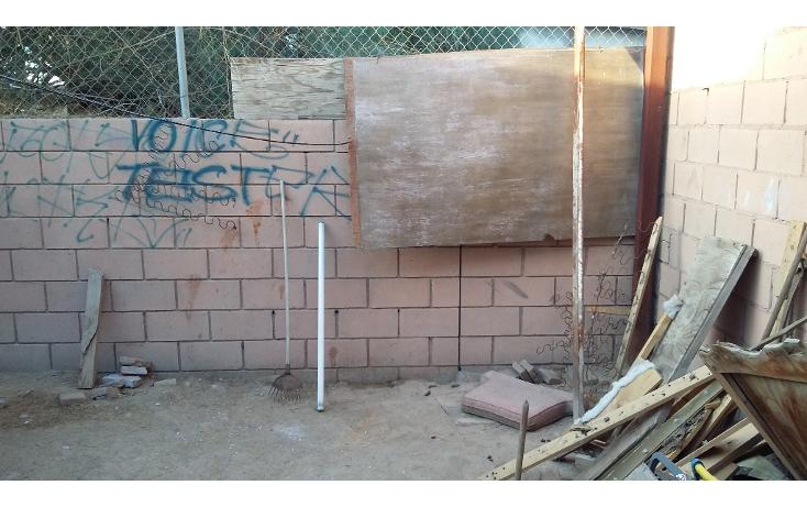 Foto de casa en venta en  , alamitos, mexicali, baja california, 1672608 No. 04