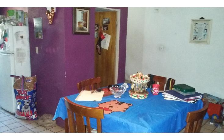 Foto de casa en venta en  , alamitos, mexicali, baja california, 1672608 No. 08