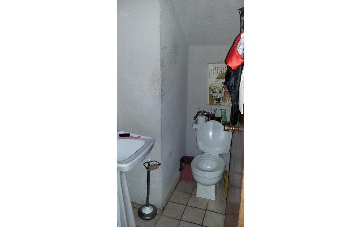 Foto de casa en venta en  , alamitos, mexicali, baja california, 1672608 No. 09