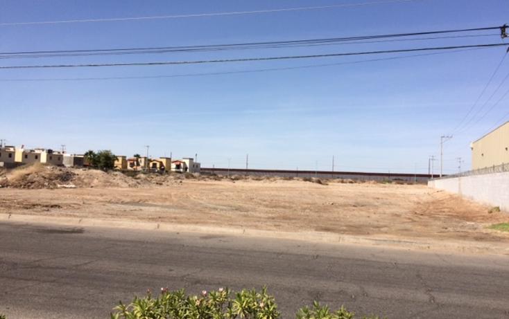 Foto de terreno comercial en venta en  , alamitos, mexicali, baja california, 945293 No. 06