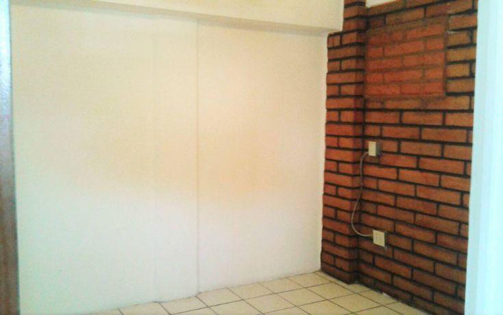 Foto de oficina en renta en, alamitos, mexicali, baja california norte, 1851622 no 02