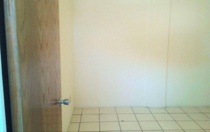 Foto de oficina en renta en, alamitos, mexicali, baja california norte, 1851622 no 03