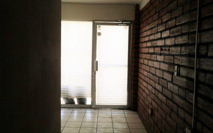 Foto de oficina en renta en, alamitos, mexicali, baja california norte, 1851622 no 04