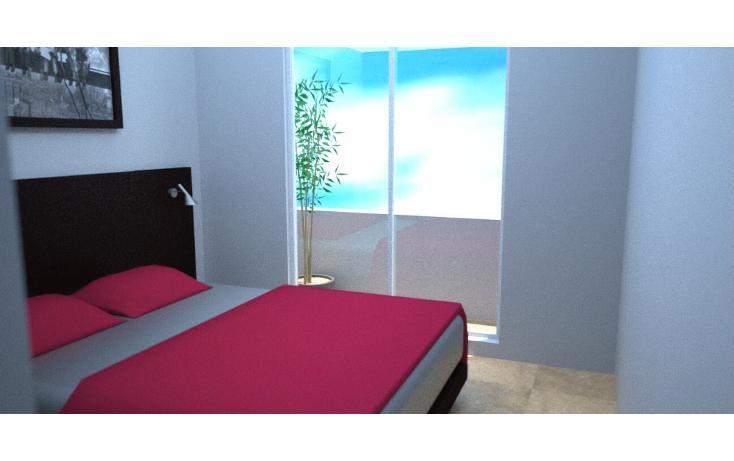 Foto de departamento en venta en  , alamitos, san luis potosí, san luis potosí, 1168053 No. 03