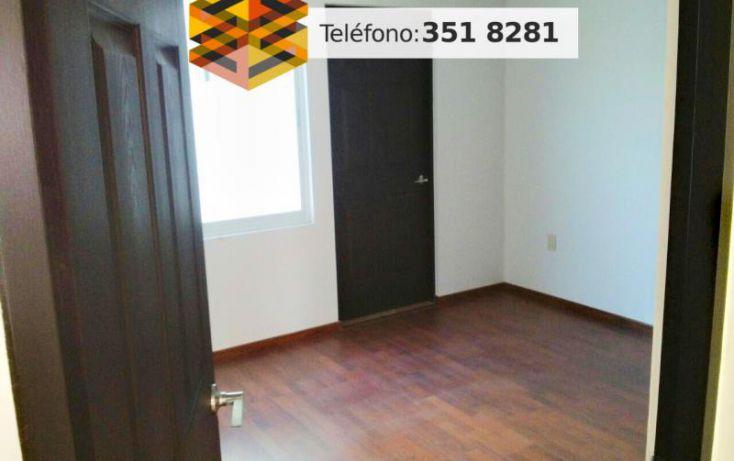 Foto de departamento en venta en, alamitos, san luis potosí, san luis potosí, 1745417 no 05