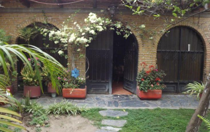 Foto de casa en venta en, alamitos, san luis potosí, san luis potosí, 1824024 no 02