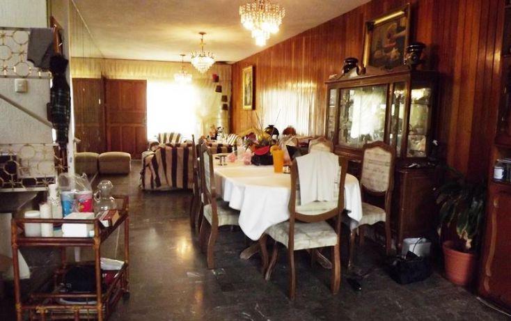 Foto de casa en venta en, alamitos, san luis potosí, san luis potosí, 1824024 no 03