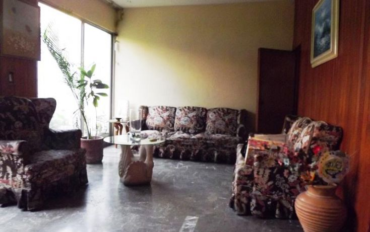 Foto de casa en venta en, alamitos, san luis potosí, san luis potosí, 1824024 no 04