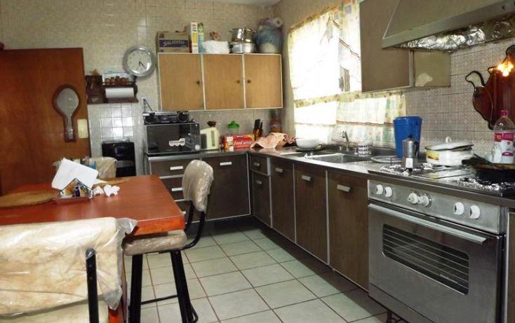 Foto de casa en venta en, alamitos, san luis potosí, san luis potosí, 1824024 no 05