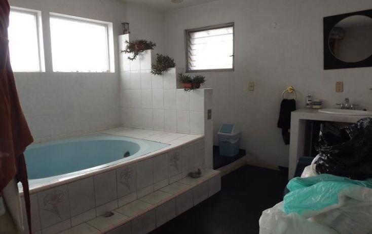 Foto de casa en venta en, alamitos, san luis potosí, san luis potosí, 1824024 no 06