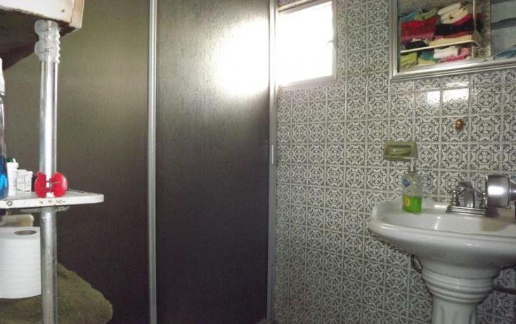 Foto de casa en venta en, alamitos, san luis potosí, san luis potosí, 1824024 no 08