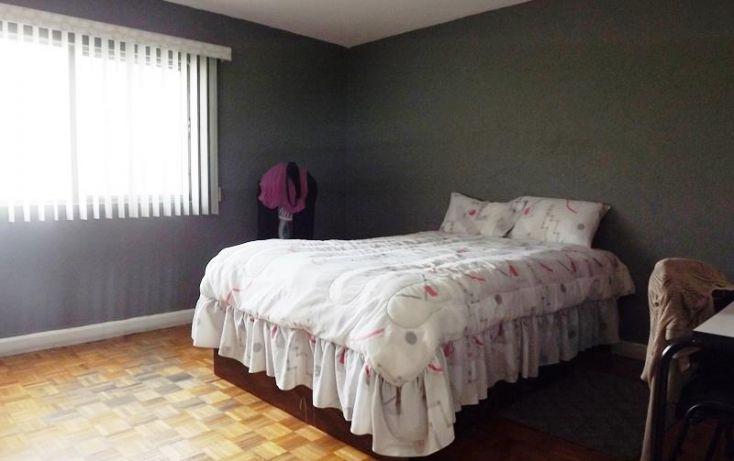Foto de casa en venta en, alamitos, san luis potosí, san luis potosí, 1824024 no 10