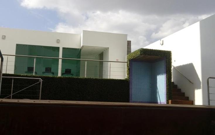 Foto de departamento en venta en  , alamitos, san luis potosí, san luis potosí, 704834 No. 04