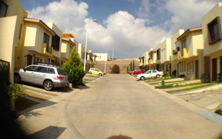 Foto de casa en venta en alamo 1, toluquilla, san pedro tlaquepaque, jalisco, 1583814 no 03
