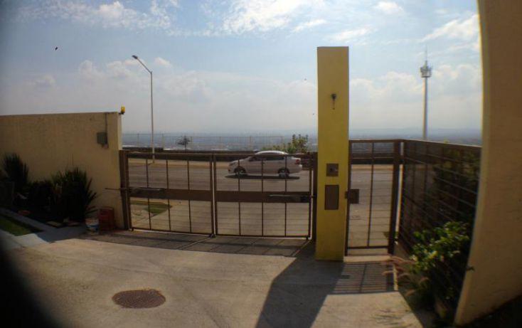 Foto de casa en venta en alamo 1, toluquilla, san pedro tlaquepaque, jalisco, 1583814 no 04