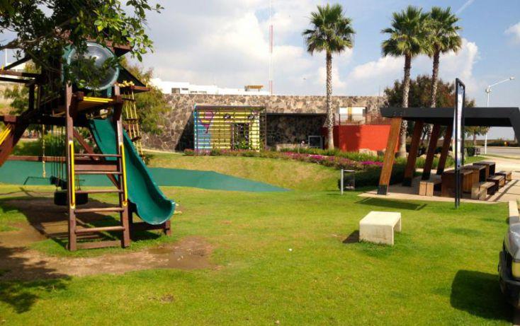 Foto de casa en venta en alamo 1, toluquilla, san pedro tlaquepaque, jalisco, 1583814 no 05