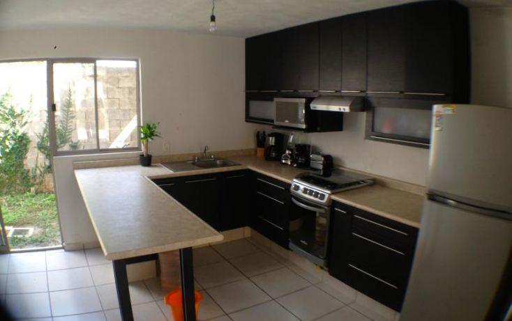 Foto de casa en venta en alamo 1, toluquilla, san pedro tlaquepaque, jalisco, 1583814 no 06