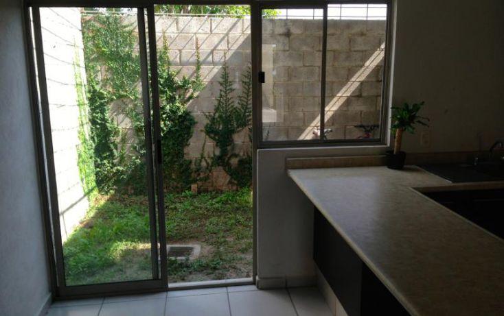 Foto de casa en venta en alamo 1, toluquilla, san pedro tlaquepaque, jalisco, 1583814 no 07