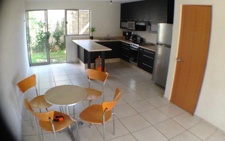 Foto de casa en venta en alamo 1, toluquilla, san pedro tlaquepaque, jalisco, 1583814 no 08